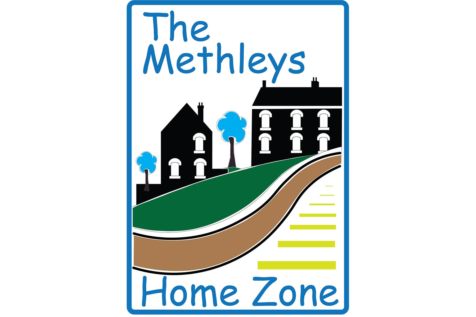 METHLEYS HOME ZONE